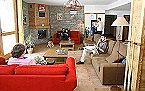 Appartement Valloire 4p 8 Valée d'Or Valloire Thumbnail 14