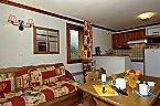 Appartement Valloire 4p 8 Valée d'Or Valloire Thumbnail 10