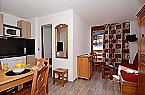 Appartement Val Thorens 2p 5 L'Altineige Val Thorens Miniature 32