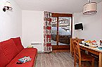 Appartement Val Thorens 2p 5 L'Altineige Val Thorens Miniature 31