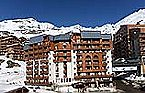 Appartement Val Thorens 2p 5 L'Altineige Val Thorens Miniature 1