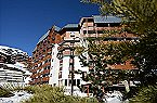 Appartement Val Thorens 2p 5 L'Altineige Val Thorens Miniature 42