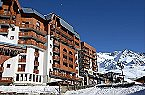 Appartement Val Thorens 2p 5 L'Altineige Val Thorens Miniature 3