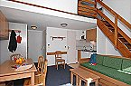 Appartement Val Thorens 2p 5 L'Altineige Val Thorens Miniature 29