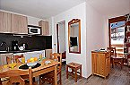 Appartement Val Thorens 2p 5 L'Altineige Val Thorens Miniature 33