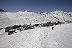Vakantiepark Tignes Val Claret S2 Rond Point Val Claret Thumbnail 20