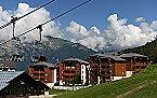 Appartement Morillon Les Esserts 2/3p5/6p Morillon les Esserts Thumbnail 30