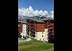 Appartement Morillon Les Esserts 2/3p5/6p Morillon les Esserts Thumbnail 27