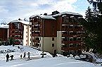 Appartement Morillon Les Esserts 2/3p5/6p Morillon les Esserts Thumbnail 2
