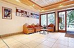 Appartement Morillon Les Esserts 2/3p5/6p Morillon les Esserts Thumbnail 23