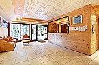 Appartement Morillon Les Esserts 2/3p5/6p Morillon les Esserts Thumbnail 22