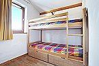 Appartement Morillon Les Esserts 2/3p5/6p Morillon les Esserts Thumbnail 17