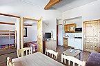 Appartement Morillon Les Esserts 2/3p5/6p Morillon les Esserts Thumbnail 13