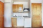 Appartement Morillon Les Esserts 2/3p5/6p Morillon les Esserts Thumbnail 14