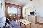 Appartement Morillon Les Esserts 2/3p5/6p Morillon les Esserts Thumbnail 11
