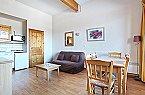 Appartement Morillon Les Esserts 2/3p5/6p Morillon les Esserts Thumbnail 12