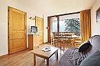 Appartement Morillon Les Esserts 2/3p5/6p Morillon les Esserts Thumbnail 9