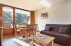Appartement Morillon Les Esserts 2/3p5/6p Morillon les Esserts Thumbnail 8