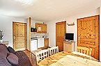 Appartement Morillon Les Esserts 2/3p5/6p Morillon les Esserts Thumbnail 10