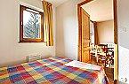 Appartement Morillon Les Esserts 2/3p5/6p Morillon les Esserts Thumbnail 16