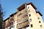 Appartement Morillon Les Esserts 2/3p5/6p Morillon les Esserts Thumbnail 28