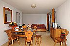 Appartamento St. Lary Soulan 2/3p 5/6 Saint Lary Soulan Miniature 42
