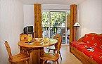 Appartamento St. Lary Soulan 2/3p 5/6 Saint Lary Soulan Miniature 43
