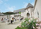 Villaggio turistico Domaine de l'Emeraude M 3p6 PMR Le Tronchet Miniature 32