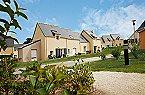Villaggio turistico Domaine de l'Emeraude M 3p6 PMR Le Tronchet Miniature 33
