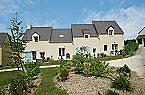Villaggio turistico Domaine de l'Emeraude M 3p6 PMR Le Tronchet Miniature 36
