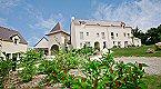 Villaggio turistico Domaine de l'Emeraude M 3p6 PMR Le Tronchet Miniature 39