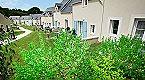 Villaggio turistico Domaine de l'Emeraude M 3p6 PMR Le Tronchet Miniature 40