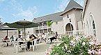 Villaggio turistico Domaine de l'Emeraude M 3p6 PMR Le Tronchet Miniature 43