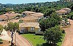 Villa Résidence San Martinu 4p 8 Sainte Lucie de Porto Vecchio Thumbnail 1