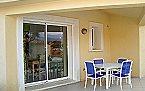 Villa Résidence San Martinu 4p 8 Sainte Lucie de Porto Vecchio Thumbnail 7