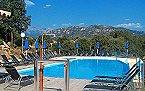 Villa Résidence San Martinu 4p 8 Sainte Lucie de Porto Vecchio Miniatura 9
