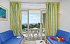 Appartement Juan les Pins 2p4 Open Pins Bleus Juan les Pins Miniature 5