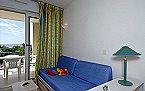 Appartement Juan les Pins 2p4 Open Pins Bleus Juan les Pins Miniature 6