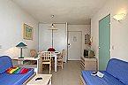 Appartement Juan les Pins 2p4 Open Pins Bleus Juan les Pins Miniature 3