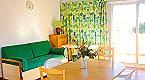 Appartement Bravone 2p4p Sognu di Mare Linguizzetta Miniature 4