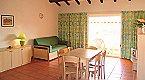 Appartement Bravone 4/6 D Sognu di Mare Linguizzetta Miniaturansicht 3