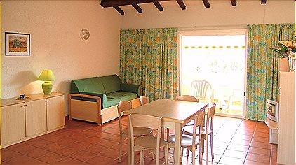 Appartementen, Bravone 4/6 D Sognu di Ma..., BN985962