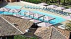 Appartement Bravone 3p6p Sognu di Mare Linguizzetta Miniaturansicht 51