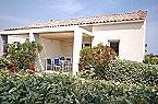 Ferienwohnung R-Club Les Villas Bel Godère 3p4/6p Ile Rousse Miniaturansicht 27