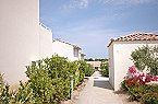 Ferienwohnung R-Club Les Villas Bel Godère 3p4/6p Ile Rousse Miniaturansicht 26