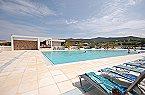 Ferienwohnung R-Club Les Villas Bel Godère 3p4/6p Ile Rousse Miniaturansicht 14