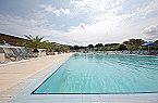 Ferienwohnung R-Club Les Villas Bel Godère 3p4/6p Ile Rousse Miniaturansicht 15