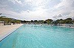 Ferienwohnung R-Club Les Villas Bel Godère 3p4/6p Ile Rousse Miniaturansicht 16