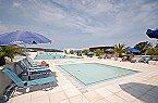 Ferienwohnung R-Club Les Villas Bel Godère 3p4/6p Ile Rousse Miniaturansicht 1