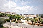 Ferienwohnung R-Club Les Villas Bel Godère 3p4/6p Ile Rousse Miniaturansicht 24
